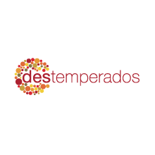 DESTEMPERADOS