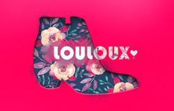 Louloux