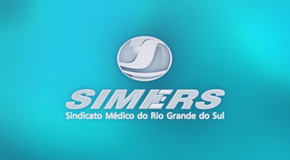 SIMERS